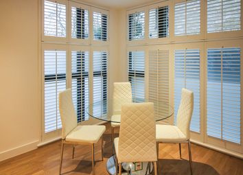 Thumbnail 3 bed semi-detached house to rent in Bardsley Lane, Greenwich, London