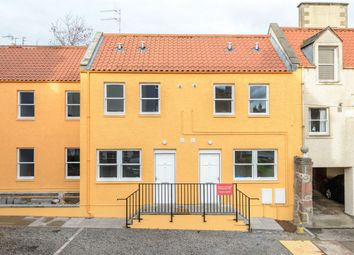 Thumbnail 1 bed maisonette for sale in George Apartments, Hardgate, Haddington