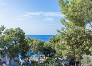 Thumbnail 6 bed villa for sale in Bendinat, Calvià, Majorca, Balearic Islands, Spain