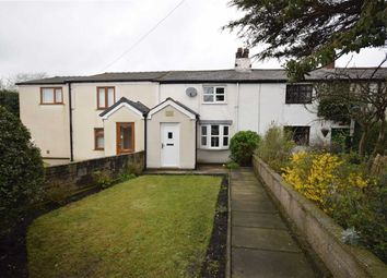 Thumbnail 2 bed cottage to rent in Lostock Lane, Preston, Lancashire