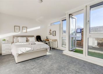 2 bed maisonette for sale in Mayford, Oakley Square, London NW1