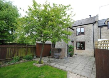 Thumbnail 2 bed cottage for sale in Field Assarts, Witney