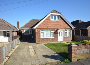 Thumbnail 4 bedroom detached house for sale in Highfield Road, Lymington, Hampshire