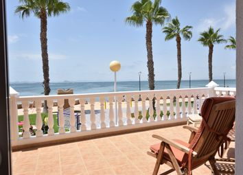 Thumbnail 3 bed town house for sale in Calle De La Manga, 1, 30380 Cartagena, Murcia, Spain