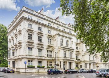 5 bed flat for sale in Cleveland Square, London W2