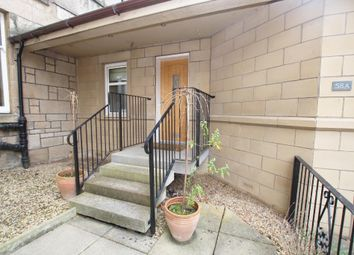 Thumbnail 4 bed flat to rent in Cleveden Drive, West End, Glasgow