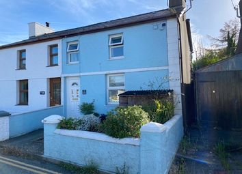 2 bed cottage for sale in Bryn Eglwys, Cross Inn, New Quay SA44