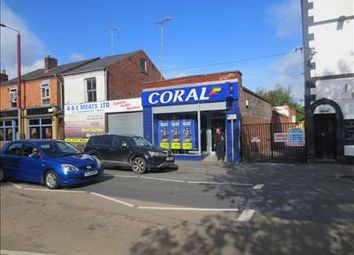 Thumbnail Commercial property for sale in 93 New Road, Kidderminster
