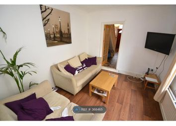 Thumbnail 6 bed terraced house to rent in Sandrock Road, London