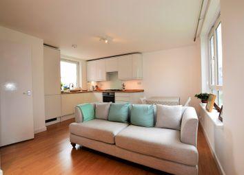 Thumbnail 2 bed flat for sale in Scott Court, Battersea