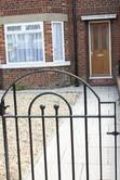 Thumbnail 2 bedroom flat to rent in Anlaby Road, Hull, East Yorkshire