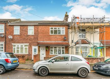 Thumbnail 3 bed terraced house to rent in Alfred Street, Southampton