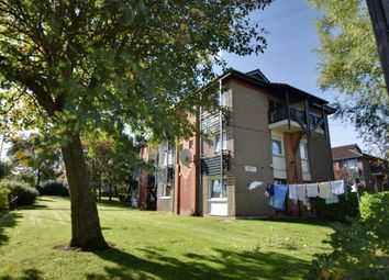 Thumbnail 3 bed flat for sale in Newhall Gate, Leeds, West Yorkshire