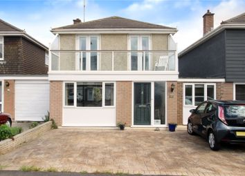 Thumbnail 2 bed detached house for sale in Mallon Dene, Rustington, West Sussex