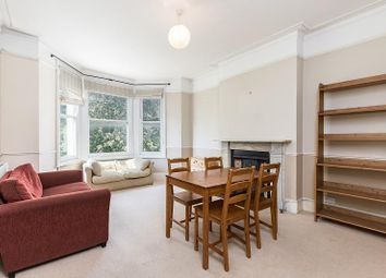 1 bed property to rent in Woodside, Wimbledon SW19