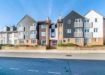 2 bed flat for sale in Caen Stone Court, Queen Street, Arundel, West Sussex BN18