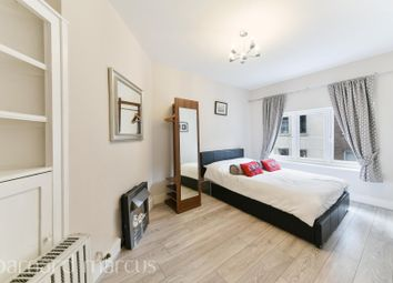 2 bed flat to rent in Carlton Mansions, York Buildings, Strand WC2N