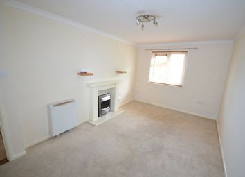 Thumbnail 1 bed flat to rent in Behenna Drive, Truro