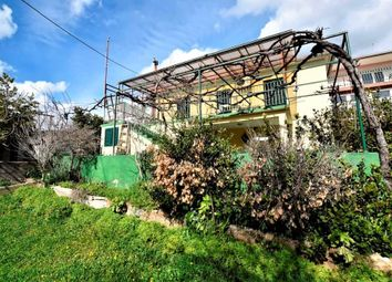 Thumbnail 3 bed link-detached house for sale in 1907, Šibenik, Croatia