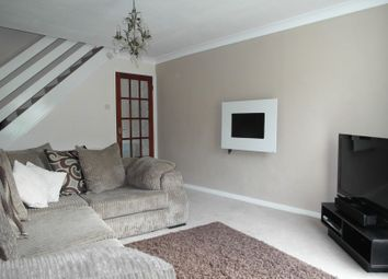 Thumbnail 2 bed property to rent in Forest Bank, Gildersome, Leeds