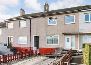 Thumbnail 3 bed terraced house for sale in Kempsthorn Crescent, Pollok