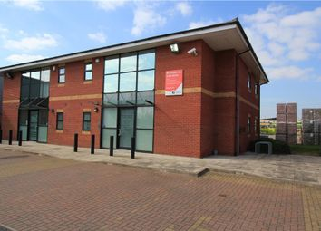 Thumbnail Office to let in 6 Amelia Court, Swanton Close, Retford, Nottinghamshire