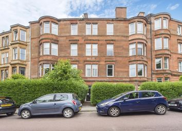 Thumbnail 2 bedroom flat for sale in 3/2, 160 Fergus Drive, North Kelvinside, Glasgow