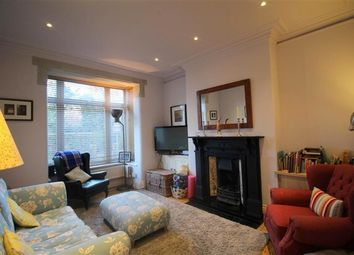 Thumbnail 4 bed property for sale in Sandy Lane, Leyland