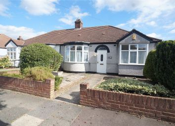 Thumbnail 2 bedroom property to rent in Hillview Road, Chislehurst
