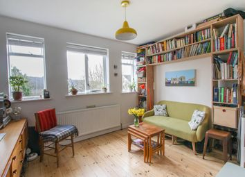 Thumbnail 1 bed flat for sale in Freshfield Road, Brighton