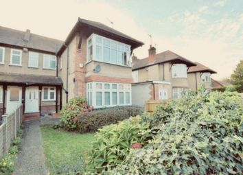 Thumbnail 2 bed maisonette to rent in Wellington Road, Hatch End, Pinner