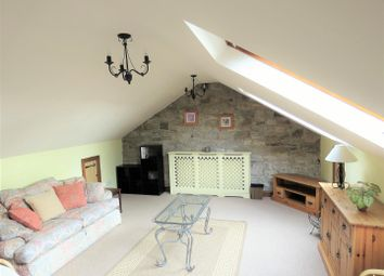 2 bed cottage to rent in Barnsley Road, Darton, Barnsley S75