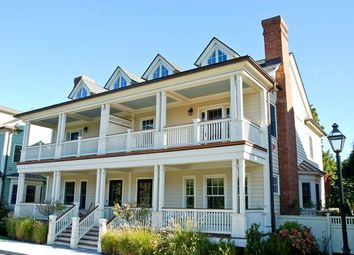 Thumbnail 2 bed property for sale in 16 West Street Cold Spring, Cold Spring, New York, 10516, United States Of America