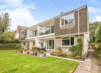 2 bed flat for sale in Lansdowne Road, Budleigh Salterton EX9