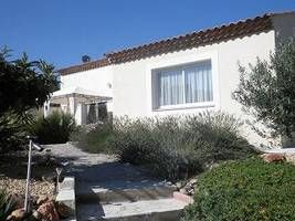 Thumbnail 3 bed villa for sale in Beziers, Languedoc-Roussillon, France