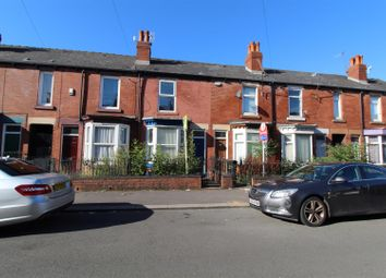 2 bed terraced house to rent in Lifford Street, Tinsley, Sheffield S9