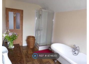 Thumbnail 2 bed terraced house to rent in Nelson Street, Kettering