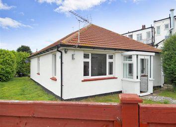 Thumbnail 3 bedroom detached bungalow for sale in Princes Close, Birchington, Kent