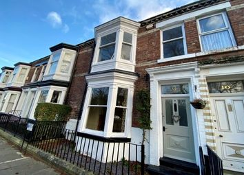 Thumbnail 2 bed property to rent in Victoria Embankment, Darlington
