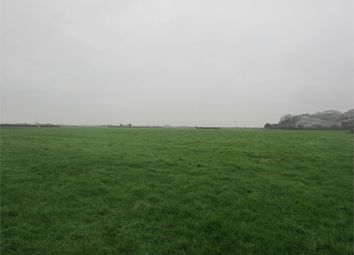 Thumbnail Land for sale in Laugharne, Carmarthen