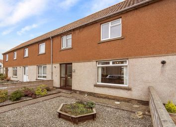 Thumbnail 3 bed terraced house for sale in Allan Robertson Drive, St. Andrews