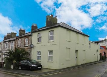 1 bed property to rent in Ellacombe Church Road, Torquay TQ1