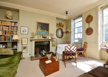 Thumbnail 1 bed flat to rent in Great Queen Street, Covent Garden