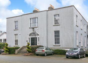 Thumbnail Property for sale in Owenstown House, Owenstown Park, Foster Avenue, Mount Merrion, Dublin