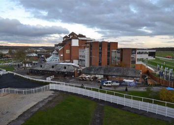 2 bed flat for sale in Chatham House, Racecourse Road, Newbury, Berkshire RG14