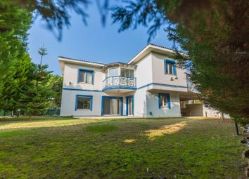 Thumbnail Detached house for sale in Kusadasi, Aegean, Turkey