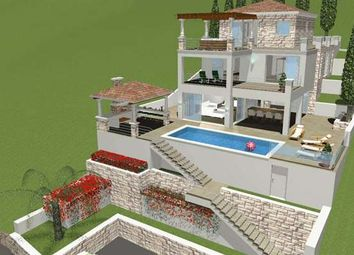 Thumbnail 4 bedroom villa for sale in Makarska, Split-Dalmatia, Croatia