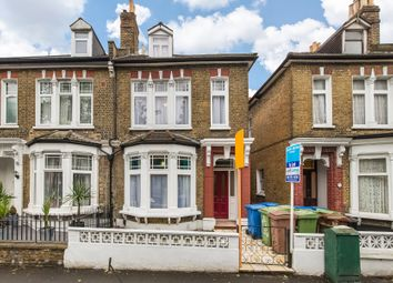 Thumbnail 6 bed terraced house to rent in East Dulwich Grove, London