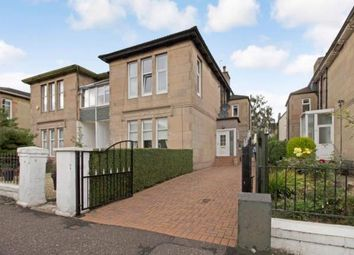 Thumbnail 3 bed property for sale in Dryburgh Avenue, Rutherglen, Glasgow, South Lanarkshire