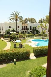 Thumbnail 2 bed detached house for sale in Villacana, Estepona, Málaga, Andalusia, Spain